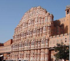 Rajasthan_09-1_049-2