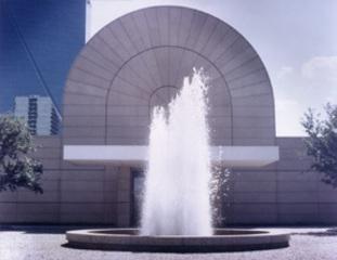 Dallas Museum of Art  ,