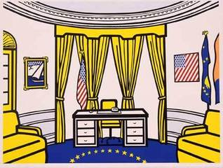 Oval Office,