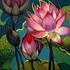 Lotuses