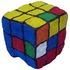 20100831140402-rubik_s_cube