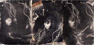 Selfportrait1_1986
