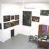 Gallery-28