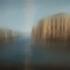Canal_grande__2006__cm_70_x_100__euro_1900_full