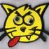 Yellow_cat