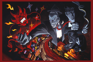 The_rat_pack_vs__the_devil_by_boblizarraga
