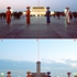 Super_shopping-tiananmen__huang_rui__photography__2002