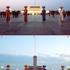 Super_shopping-tiananmen__huang_rui__photography__2002