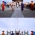 Super_shopping-tiantan__huang_rui__photography__2002