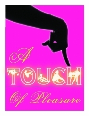 A Touch of Pleasure,