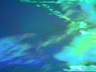 Waves, David Yun