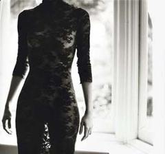 Lace_dress_a4