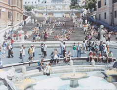 2655romaspanishsteps