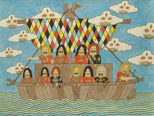 Ml-untitled__boat_-lo