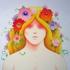 Flower-grl_4008pg