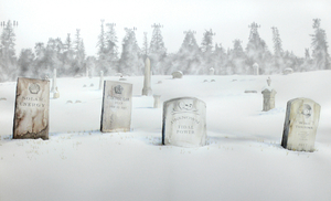 Js_cemetery