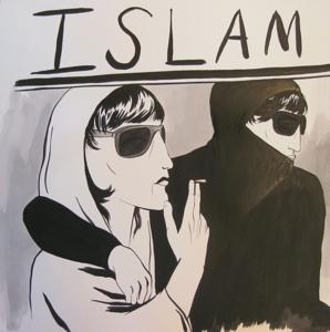 Talepasand_islamyouth