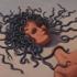Medusa_hair_barbie