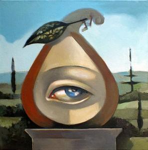 20130207211026-pear__eye