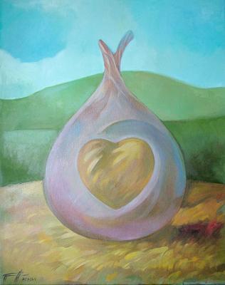Garlic1