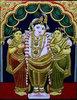 Bama-rukmani-krishna