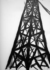 Tower, Pat Arnao