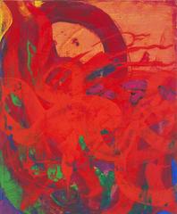 The Five, The Seven (The Art of War), Bill Jensen