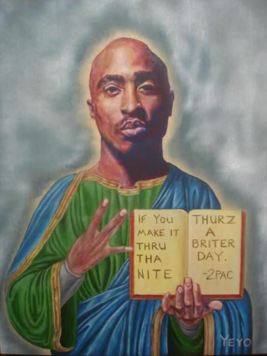 San2pacdel