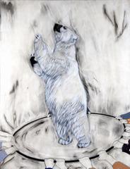 White Bear,