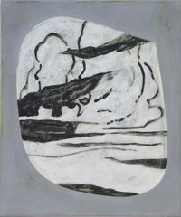 Untitled, Anne Neukamp
