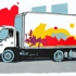 Mk_truck-o-graph_1
