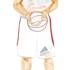 Basketball_300