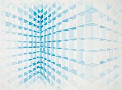 Griffith_09_-_blue_corner_7__9x12_