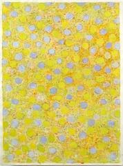 Space-M-Yellow, Keiko Hara