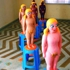 Colours_-fibreglass_dolls_2ft_high