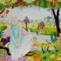 Douceur_nordique_sous_les_tropiques_50_x_50