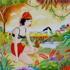 Fleur_de_soie_50_x_50_cm