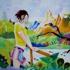 Anandita__celle_qui_apporte_le_bonheur_50_x_50