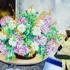 Odalisque_aux_fleurs_80_x_80