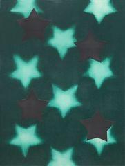 Black Starz, John Andolsek