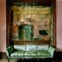 Eastman_mirrorgrid_milan_pub