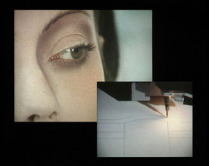 Schnittstelle / Section,Harun Farocki