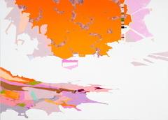 Untitled__cracked_pendant_
