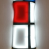 Hommage_to_mondrian_high_res