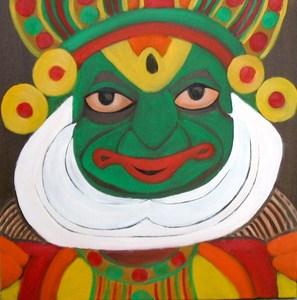 Kathakali_face