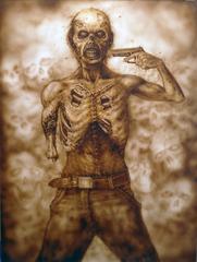 Zombie_011sized