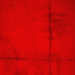 Redscape_48x48