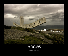 Argos-