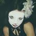 Lhr-maya_avery_portrait-2009