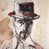 Hatman_series_i_90x70